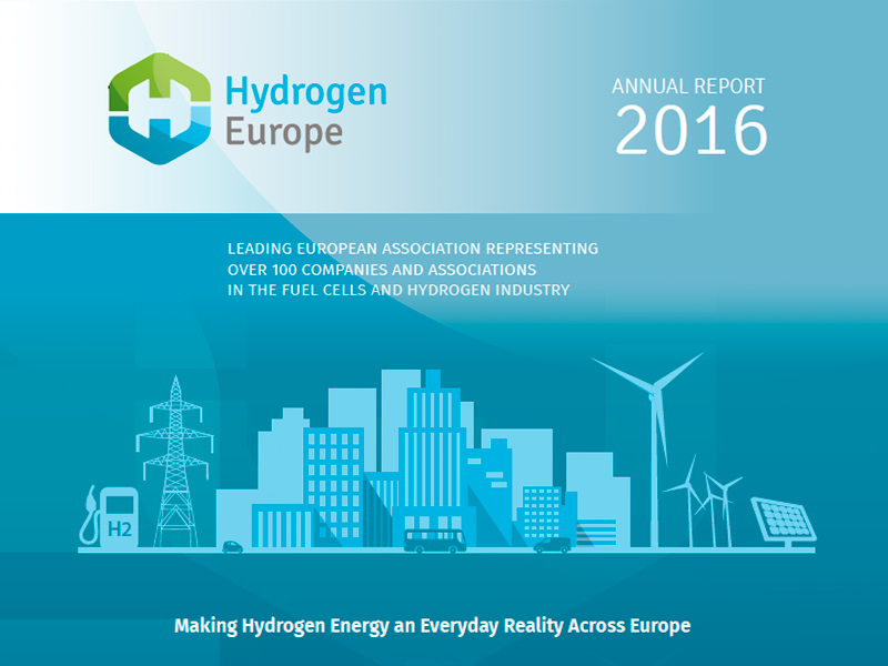 Hydrogen Europe [For FTI consulting]