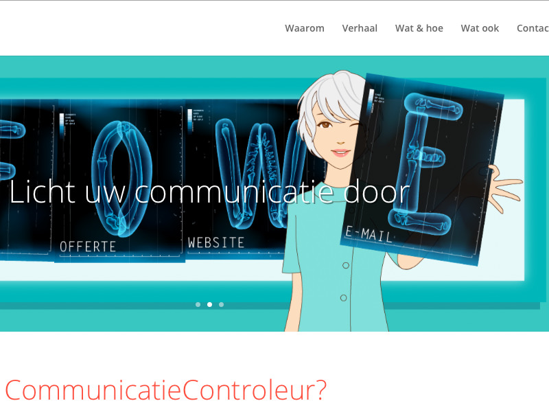 www.communicatiecontroleur.be