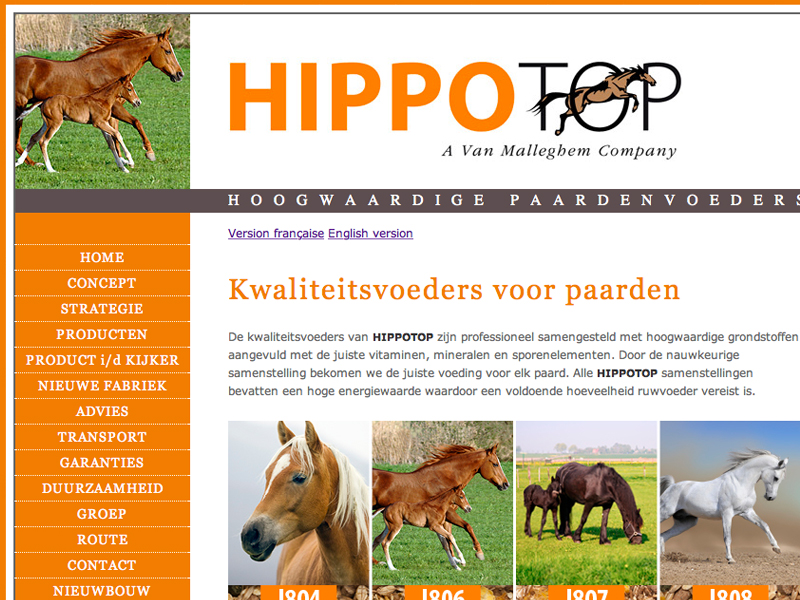 www.hippotop.be