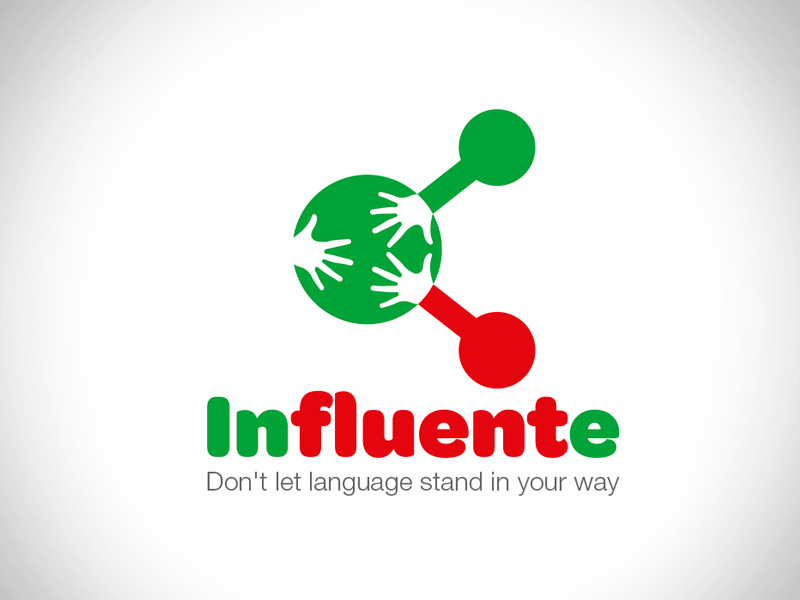 Influente: Social and sworn interpreter and translator English/Portuguese/Dutch, and trainer in Dutch.